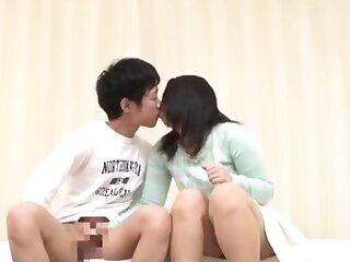 Small Breasted Asian Masturbates In Put emphasize Bathtub