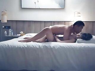 Asian Teen Mediocre Porn 42